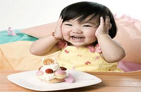 Yrd. Doç. Dr. Mahir Gülcan ,Çocuk Gastroenteroloji, Hepatoloji ve Beslenme Uzm., Yrd. Doç. Dr. Mahir Gülcan, 0-2 yaş arasındaki iştahsızlık nedeni, çocuklarda iştahsızlık, çocuklarda iştahsızlık nedenleri, çocuklarda iştahsızlık şikayetinin nedeninin saptanması