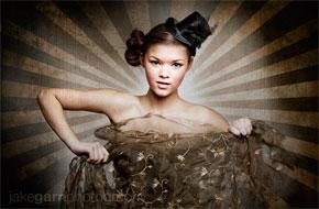 2010-2011 Sonbahar Kış Modası, moda, sonbahar kis modasi,Paris, Kopenhag, Newyork, Tokyo moda haftaları,Bilge Merve Savaşan