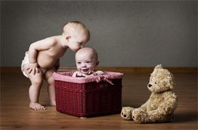 cem kara,sünnet,sunnet,enfeksiyonlar,enfeksiyon,erkek,bebekler,bebeklerde,bebek , sağlığı,24 Saat Sonra Sünnet, Enfeksiyondan Koruyor
