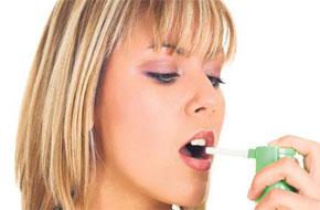nem,astım,astim,astım tedavisi,tedavisi,astım bulaşıcı mı,astım spreyi,kortizon,astım tedavisi,alerji,alerji aşısı,astımlı hastalar,ilkay keskinel,Astım Tedavisinde Doğru Bilinen Yanlışlar
