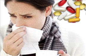 Prof. Dr. Bilun Gemicioğlu Astım ve Alerji Uzmanı, Dr. Bilun Gemicioğlu, Astımınızı Kontrol Altında Tutabilirsiniz, astım hastalığı, astım tedavisi, astımı kontrol altına almak, astım bahar ayları, alerji, astım doğru tedavi