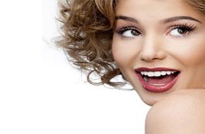 lamina,porselen lamina,prselen kaplama,lamina kaplama,lamina tedavisi,diş beyazlatma,diş hekimi,çağdaş kışlaoğlı,cagdas kislaoglu,diastema kaplama,diastema,ayrık dişler,bleaching,ortodonti,ortodontik tedavi,ağız ve diş sağlığı,diş estetiği,estetik,ağız ve diş estetiği,estetiği,Ayrık ve Kırık dişlerin Estetik Tedavisi