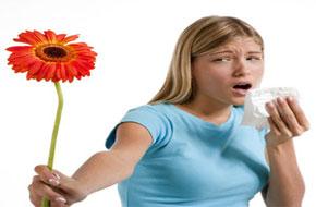Dr. Gülden Paşaoğlu Karakış,Göğüs Hastalıkları, Alerjik Hastalıklar Uzmanı, Dr. Gülden Paşaoğlu Karakış, Bahar Alerjisinin İki Aşısı Var, polen alerjisi, polen alerjisi aşısı, bahar alerjisi, astım, astım tedavisinde yapılması gerekenler