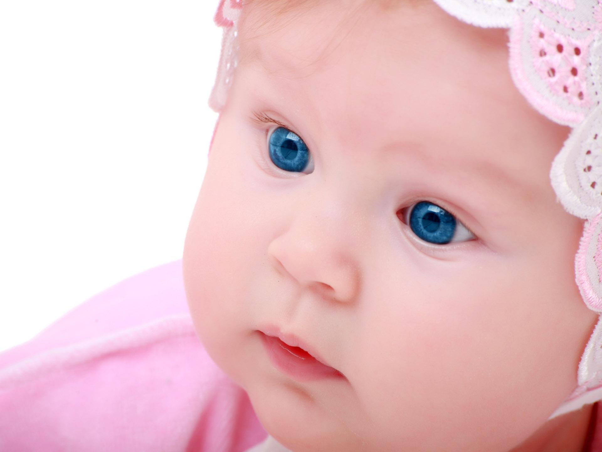 Bebeklerde İştahsızlık Hastalık Belirtisi Mi?