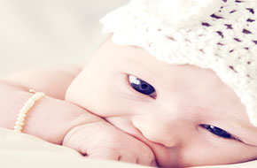 Bebeklerde Kansızlık Gelişimi Olumsuz Etkiliyor, Dr. Şükrü Cido, kansizlik, demireksikligi, uykusuzluk, anne sutu, istahsizlik, huzursuzluk, cocuk gelisimi, hemoglobin, zeka geriligi, kansizlik, tedavisi, cocuk sagligi, cocuk gelisimi, saglikli beslenme, diyet