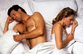Evlilik Yorgunluğu